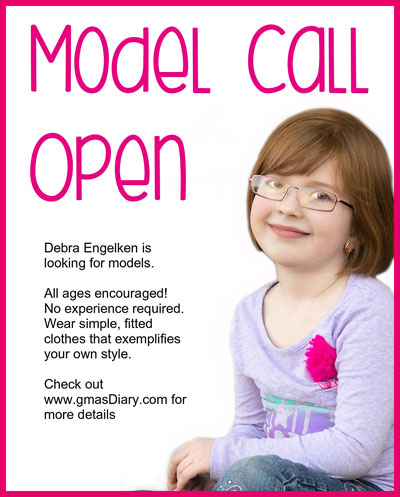 equipment model call