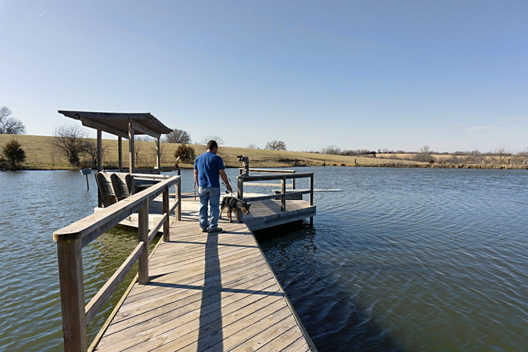 kev-merle-fishing-action-pictures