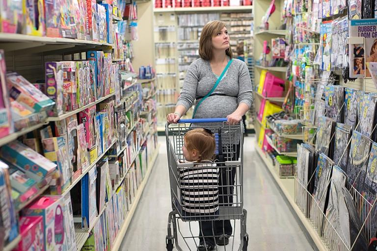 Hobby Lobby Window Shopping | gmasDiary on Hobby Lobby Online Shopping id=97898